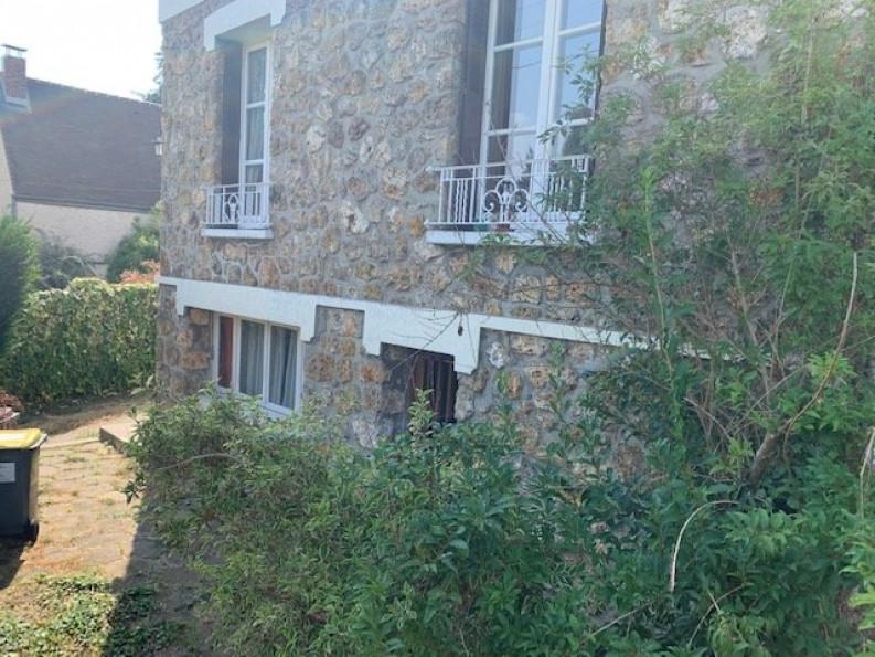 A vendre Saint Remy Les Chevreuse 780151750 Myplace-immobilier.fr