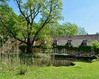 A vendre Chevreuse  780151751 Myplace-immobilier.fr