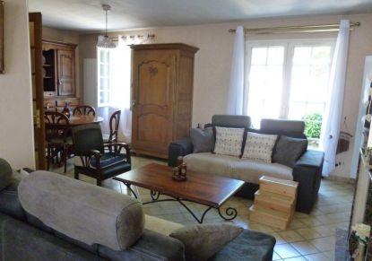 A vendre Voisins Le Bretonneux 780151754 Myplace-immobilier.fr