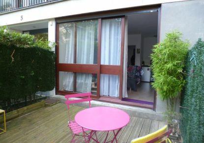A vendre Fontenay Le Fleury 780151755 Myplace-immobilier.fr