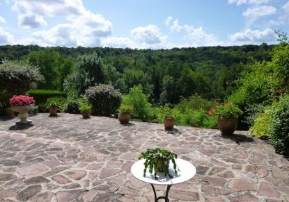 A vendre Chateaufort 780151757 Myplace-immobilier.fr