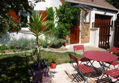 A vendre Chateaufort 780151759 Myplace-immobilier.fr