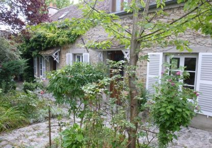 A vendre Chateaufort 780151763 Myplace-immobilier.fr