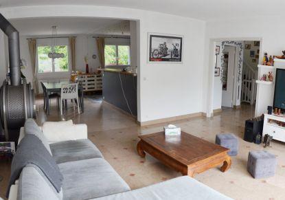 A vendre Chevreuse 780151764 Myplace-immobilier.fr