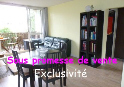 A vendre Buc 780151766 Myplace-immobilier.fr