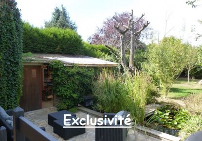 A vendre Chateaufort 780151768 Myplace-immobilier.fr