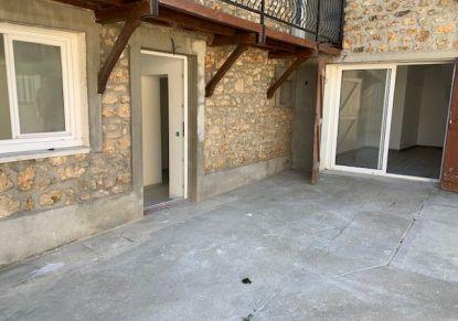 A vendre Chevreuse 780151770 Myplace-immobilier.fr
