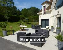 A vendre Chateaufort  780151772 Myplace-immobilier.fr
