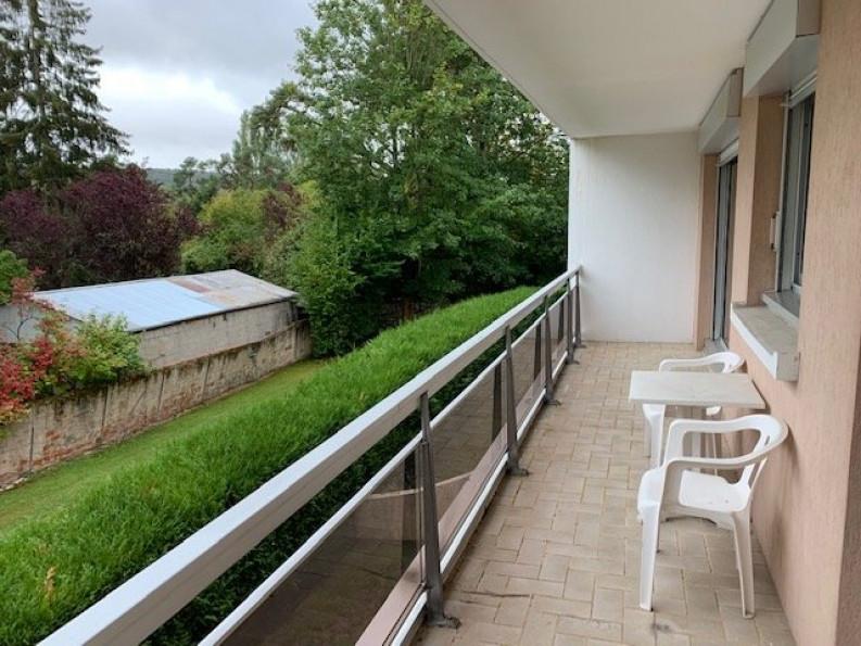 A vendre Chevreuse 780151774 Myplace-immobilier.fr