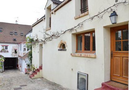 A vendre Chevreuse 780151775 Myplace-immobilier.fr