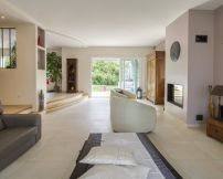 A vendre Chevreuse  780151777 Myplace-immobilier.fr