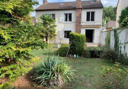 A vendre Saint Remy Les Chevreuse 780151778 Myplace-immobilier.fr