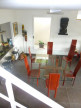 A vendre Buc 780151779 Myplace-immobilier.fr