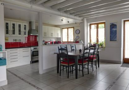 A vendre Senlisse 780151783 Myplace-immobilier.fr