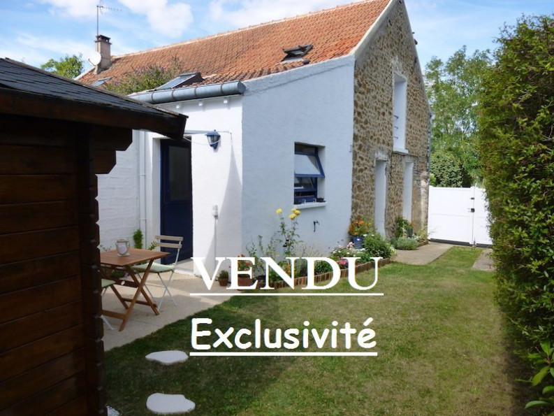 A vendre Chateaufort 780151784 Myplace-immobilier.fr