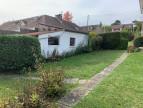 A vendre Saint Remy Les Chevreuse 780151785 Myplace-immobilier.fr