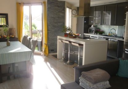 A vendre Buc 780151786 Myplace-immobilier.fr
