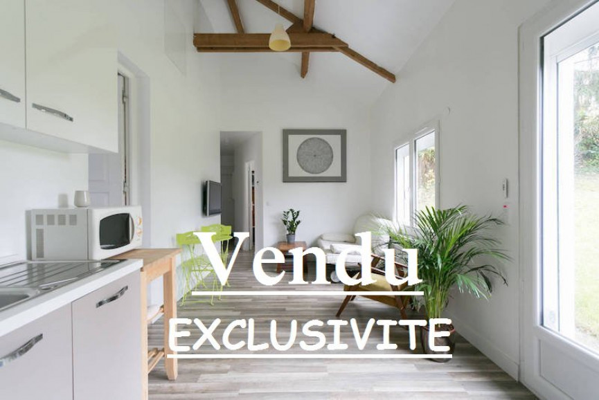 A vendre Chateaufort 780151787 Myplace-immobilier.fr