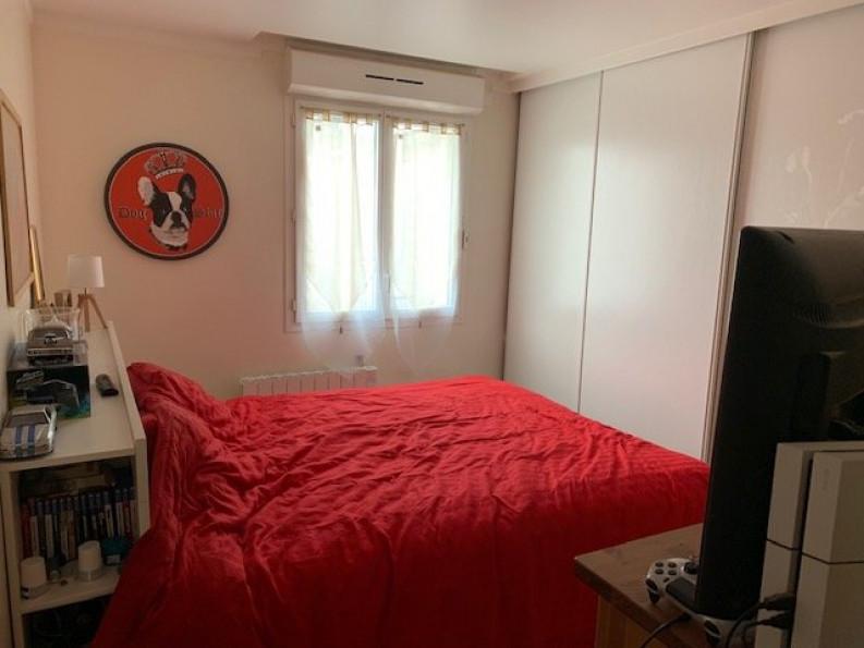 A vendre Maurepas 780151789 Myplace-immobilier.fr