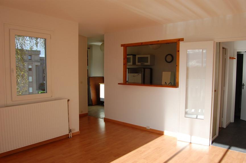 A vendre Montigny Le Bretonneux 780151792 Myplace-immobilier.fr