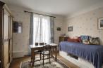 A vendre Versailles 780151793 Myplace-immobilier.fr