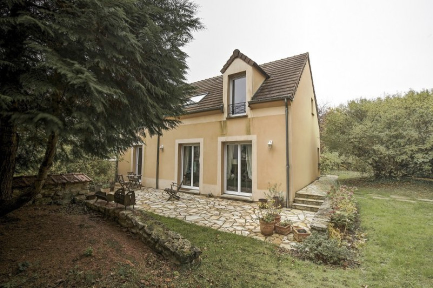 A vendre Versailles 780151794 Myplace-immobilier.fr