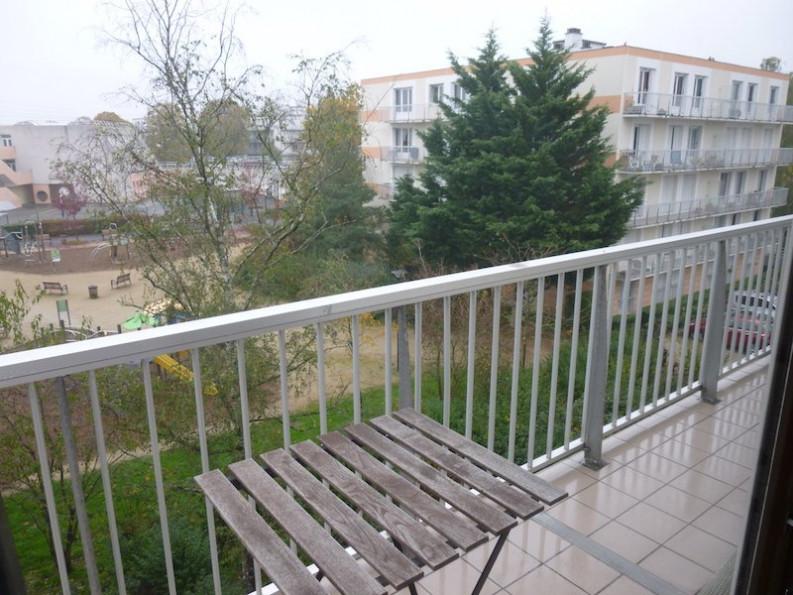A vendre Magny Les Hameaux 780151797 Myplace-immobilier.fr