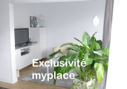 A vendre Buc 780151798 Myplace-immobilier.fr