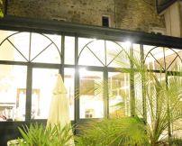 A vendre Chevreuse  780151801 Myplace-immobilier.fr