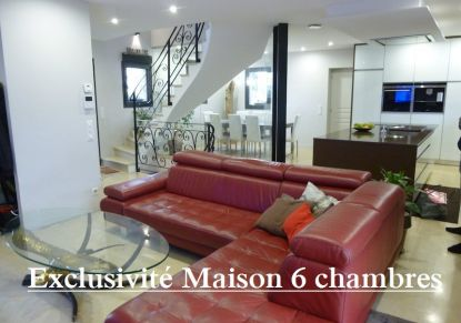 A vendre Buc 780151808 Myplace-immobilier.fr