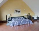A vendre Senlisse 780151812 Myplace-immobilier.fr