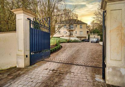A vendre Villennes Sur Seine 780151814 Myplace-immobilier.fr
