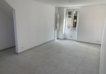 A vendre Chevreuse 780151815 Myplace-immobilier.fr