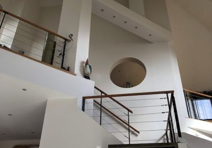 A vendre Buc 780151824 Myplace-immobilier.fr