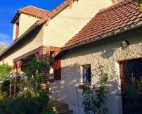 A vendre Cressely  780151826 Myplace-immobilier.fr