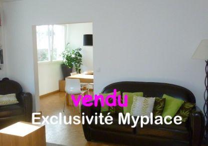 A vendre Versailles 780151828 Myplace-immobilier.fr