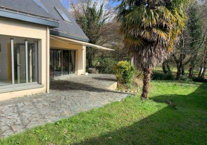 A vendre Saint Remy Les Chevreuse 780151836 Myplace-immobilier.fr