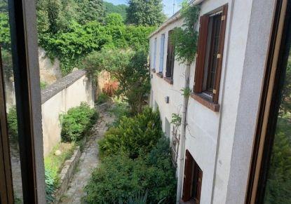 A vendre Chevreuse 780151841 Myplace-immobilier.fr