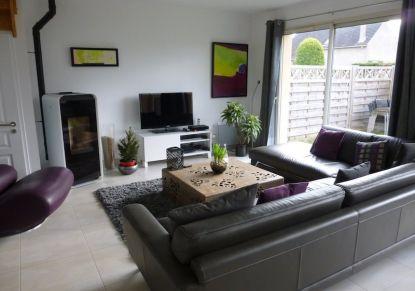 A vendre Magny Les Hameaux 780151844 Myplace-immobilier.fr