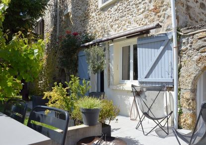 A vendre Senlisse 780151845 Myplace-immobilier.fr