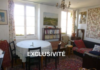 A vendre Versailles 780151848 Myplace-immobilier.fr