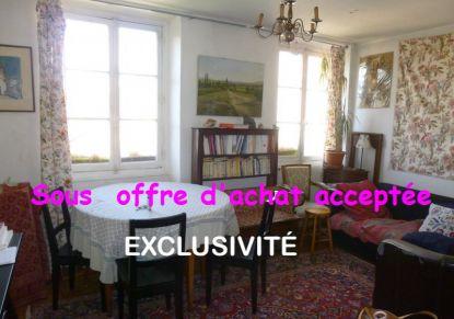 A vendre Versailles 780151848 Myplace-immobilier.fr