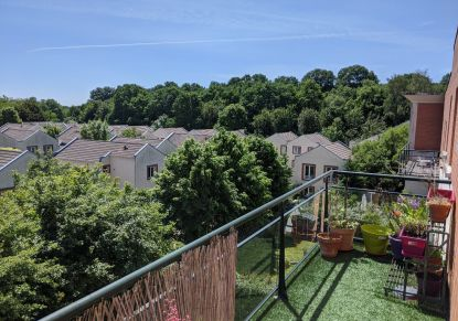 A vendre Guyancourt 780151851 Myplace-immobilier.fr