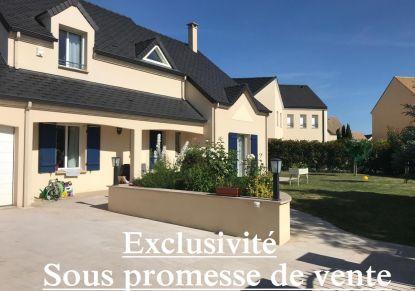 A vendre Toussus Le Noble 780151860 Myplace-immobilier.fr