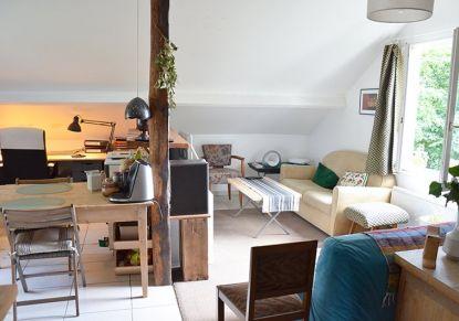 A vendre Saint Remy Les Chevreuse 780151861 Myplace-immobilier.fr