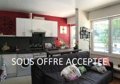 A vendre Paris 19eme Arrondissement 780151863 Myplace-immobilier.fr