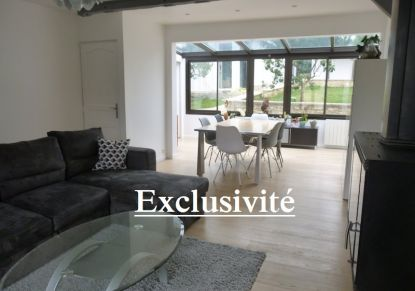 A vendre Chateaufort 780151864 Myplace-immobilier.fr
