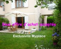 A vendre Buc 780151865 Myplace-immobilier.fr