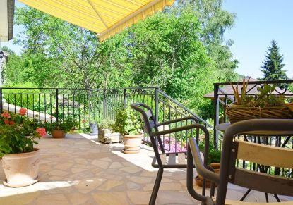 A vendre Saint Remy Les Chevreuse 780151866 Myplace-immobilier.fr