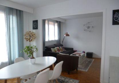 A vendre La Celle Saint Cloud 780151869 Myplace-immobilier.fr